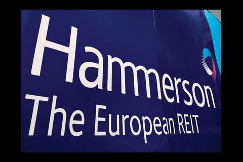 Land Securities follows British Land and Hammerson in unprecedented industry equity rush